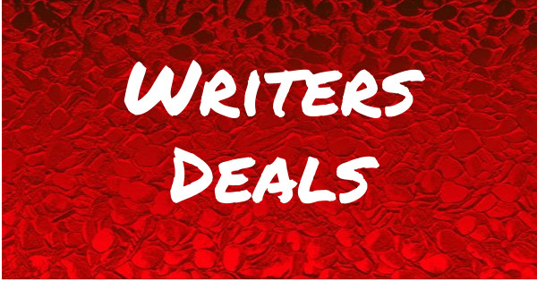 Writers Deals