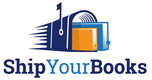 Order Fulfillment for Busy Authors-Ship Your Books