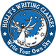 Stuck revising your novel... I can help.-Holly's Writing Classes