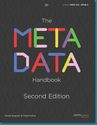 The Metadata Handbook-A guide to creating and distributing metadata for books-The Future of Publishing