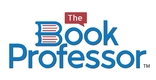 Nonfiction Ghostwriter-The Book Professor