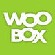 We make creating beautiful contests, giveaways, and other campaigns easy-Woobox