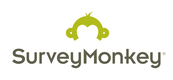 Create Surveys, Get Answers-SurveyMonkey