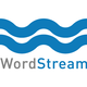 Free AdWords Performance Grader-Word Stream