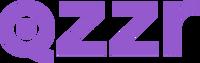 Qzzr - The most simple & elegant quiz tool-Qzzr