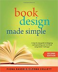 Book Design Made Simple-Fiona Raven & Glenna Collett