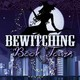 Bewitching Book Tours-Bewitching Book Tours
