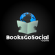 Giant Social & Email Marketing-BooksGoSocial