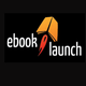 Smashwords Formatting-Ebook Launch