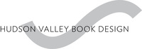 Professional Book Designer-Hudson Valley Book Design