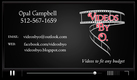 Affordable Promotional Video Projects-Videos By O