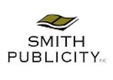 Book marketing and book publicity-Smith Publicity