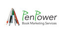 Book Marketing Services-PenPower Book Marketing