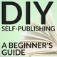 DIY Self-Publishing - A Beginner's Guide-Shelf Help