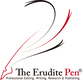 The Erudite Pen-The Erudite Pen