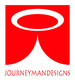 JourneyManDesigns - Illustrator & Graphic Designer-JourneyManDesigns