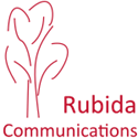 Editing of non-fiction documents -- technical and scientific publications-Rubida Communications