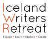 Iceland Writers Retreat-Iceland Writers Retreat