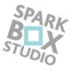Writers Residency-Spark Box Studio