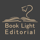Developmental editing for authors-Book Light Editorial