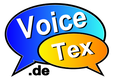 Female Audio Book Narrator for English and German-VoiceTex Christina Bergmann