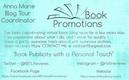 RBTL Book Promotions-RBTL Book Promotions