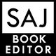 Proofreading texts written in English by Czech writers-Scott Alexander Jones – Prague Proofreader