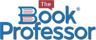 Writing Tips from Professional Book Coach - The Book Professor-The Book Professor