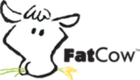 Udderly Fantastic Web Hosting-FatCow