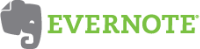 Modern life can be complicated. Simplify it with Evernote.-Evernote