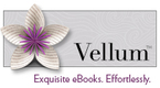 Create Beautiful eBooks - Formatting Tool-Vellum