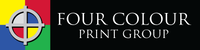 Printing Services for Illustrated Book Publishers-Four Colour Print Group