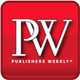 Offset Printing Versus Print-on-Demand-Publishers Weekly