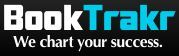 Sales. Reviews. Rankings. Automatically.-BookTrakr
