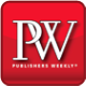 Increases your book's chance of getting media coverage-Publishers Weekly