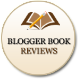 Authors get easy access to reviews-Blogger Book Reviews