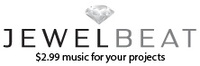 Royalty free music-JewelBeat