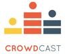 The best webinar hosting service for online events-Crowdcast.io