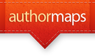 Does my book need PCIP?-Authormaps
