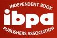 Pitching Books to Indie Stores and Libraries-Linda Carlson - IBPA