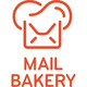 We Bake HTML Emails-MailBakery