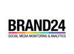 They are talking about your brand-Brand24
