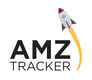 Software To Skyrocket Your Amazon Sales-AMZtracker.com