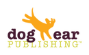Book Distribution Services-Dog Ear Publishing