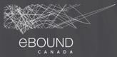 Distribution services for Association of Canadian Publishers members-eBound Canada