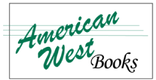 Wholesaler for Chains and Bookstores-American West Books