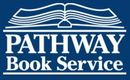 Fulfillment House-Pathway Book Service