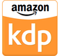 Independently publish with Kindle Direct Publishing to reach millions of readers-Amazon.com