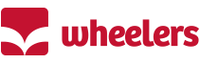 Schools & Public Libraries Supplier-Wheelers Books