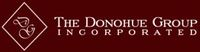 We provide PCIP quickly-The Donohue Group, Inc.
